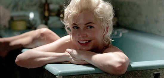 New-Looks-At-Michelle-Williams-Emma-Watson-Kenneth-Branagh-In-'My-Week-With-Marilyn'.jpg